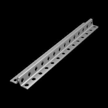 Маяк штукатурный 10 мм х 2.5 м купить в Днепре